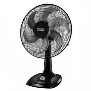V67 - Ventilateur de bureau 40 cm 85W
