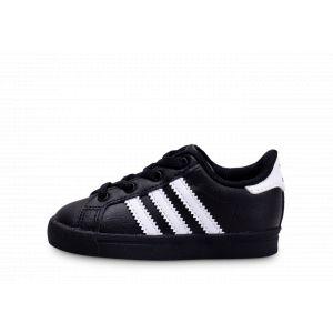Adidas Chaussures Kid Coast Star