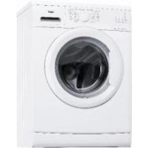 whirlpool awod 2813 lave linge frontal 8 kg comparer. Black Bedroom Furniture Sets. Home Design Ideas