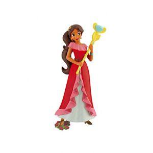 Bullyland Figurine Elena d'Avalor Disney 10 cm