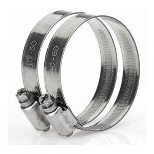 Oase Colliers de serrage 16 - 27 mm