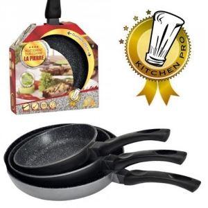 Poele Kitchen Pro   Comparer 15 Offres