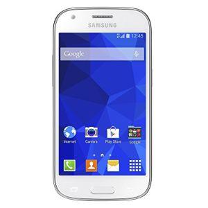 Image de Samsung Galaxy Ace 4 8 Go
