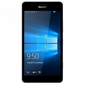 Microsoft Lumia 950 XL Dual Sim 32 Go