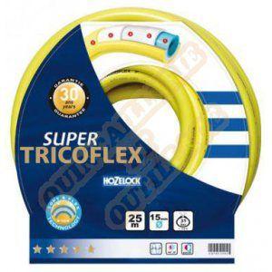 Alfaflex RL25M TRICOFLEX JAUN.25 048290