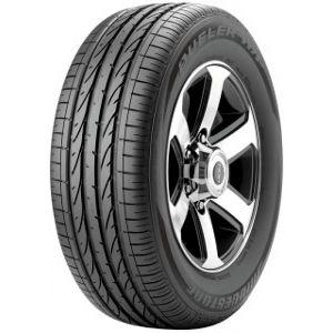 Bridgestone 215/60 R17 96H Dueler H/P Sport AllSeason Duster