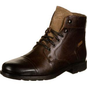 Levi's Reddinger chaussures Hommes marron T. 45,0