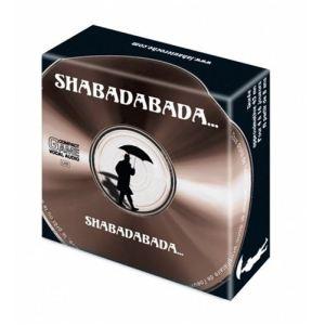Asmodée Shabadabada