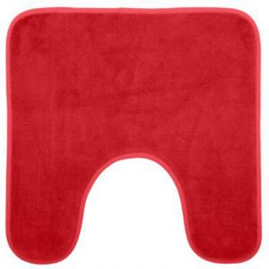 Contour 8690 Wc Offres Tapis Comparer WYbH9I2eED