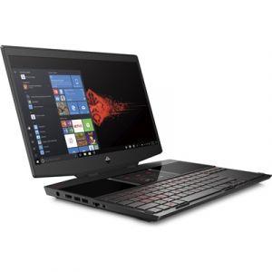 HP OMEN X 2S 15-dg0003nf - PC Gamer