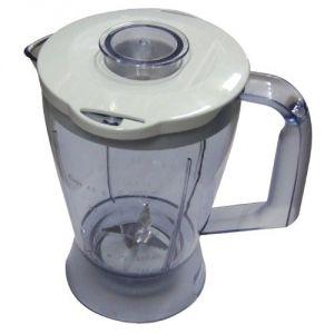 Philips 420306550480 - Bol mélangeur pour robot de cuisine