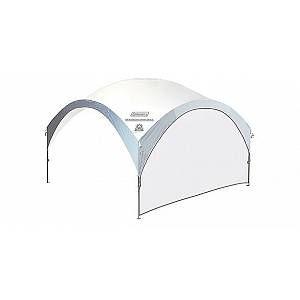 Coleman Paroi latérale pour FastPitch Shelter XL - 2000032024