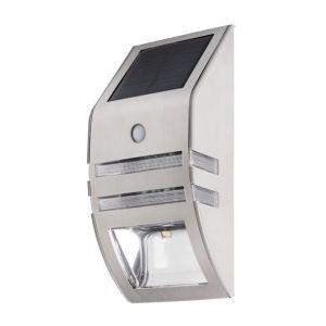 Kanlux Applique solaire SOPER PV avec detecteur de mouvement