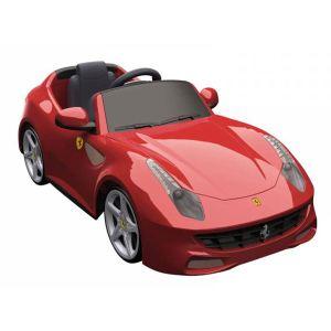 Feber Voiture électrique Ferrari FF