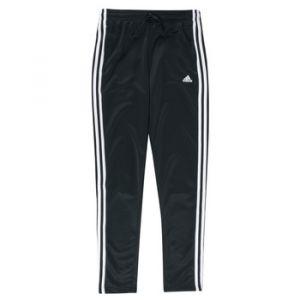 Adidas Jogging enfant G 3S PT - Couleur 3 / 4 ans,4 / 5 ans,11 / 12 ans,13 / 14 ans,5 / 6 ans,6 / 7 ans,7 / 8 ans,9 / 10 ans,8 / 9 ans,14 / - Taille Noir