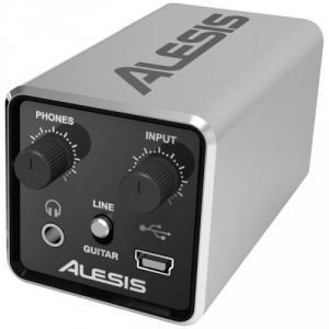 Alesis Core 1 - Interface audio