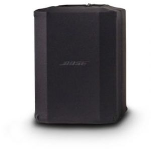 Bose Housse de transport Black S1 PRO