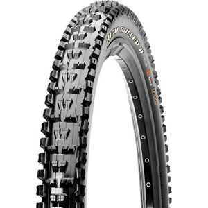 Maxxis HIGH ROLLER II EXO PROTECTION 27.5 X 2.40