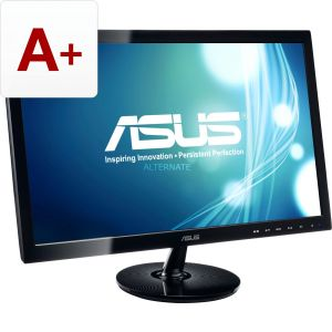 Asus VS248HR - Ecran LED 24""