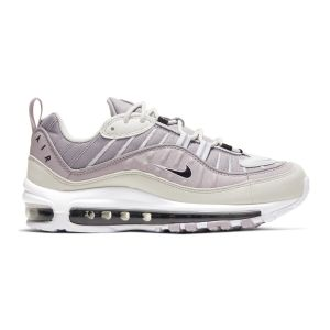 Nike Chaussures casual Air Max 98 Gris - Taille 37,5