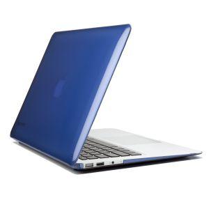 Speck Coque SeeThru pour MacBook Air 11''