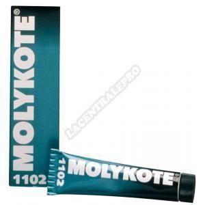 Geb Molykotte graisse 1102 étui-tube de 50g ref.815421