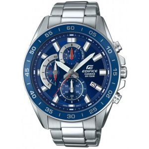 Casio Montre EFV-550D-2AVUEF