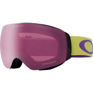 Oakley Flight Deck XM - Masque de ski