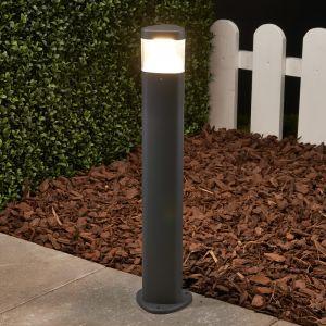 Lampenwelt Milou - LED borne lumineuse