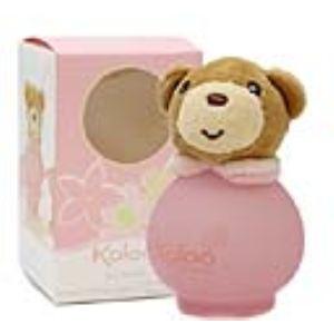 Kaloo Coffret parfum Mini Patapouf Lilirose 100 ml