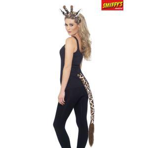 Smiffy's Set de girafe