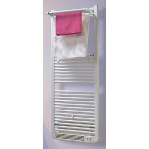 Supra Scaleo Dry 1750 - Sèche-serviettes avec soufflerie 1750 Watts