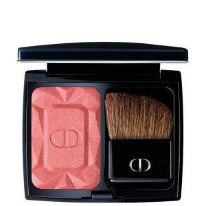 Dior Diorblush 864 Precious Rocks - Blush poudre couleur vibrante
