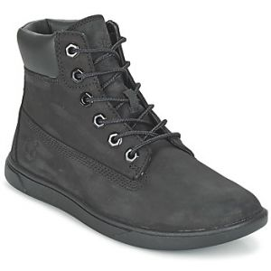 Timberland Boots enfant GROVETON 6IN LACE WITH SI