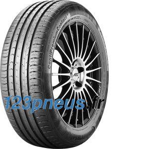 Continental 235/55 R17 103W PremiumContact 5  XL