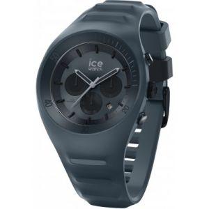Ice Watch Pierre Leclercq black (014944)