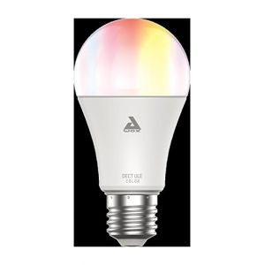 Deutsche Telekom TELEKOM SMART HOME LED LAMPE E27 40770244