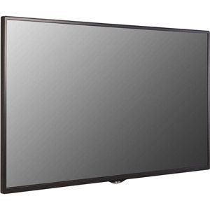 "LG 55SE3KB - Ecran LED 55"" Digital Signage"