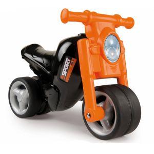 Smoby Moto porteur