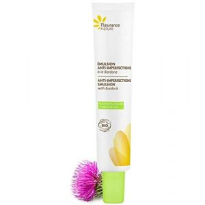 Fleurance nature Emulision anti-imperfections