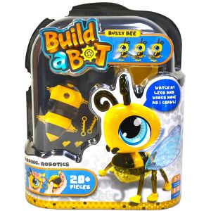 Silverlit Build a bot abeille