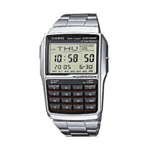Image de Casio DBC-32D-1AES - Montre pour homme avec calculatrice