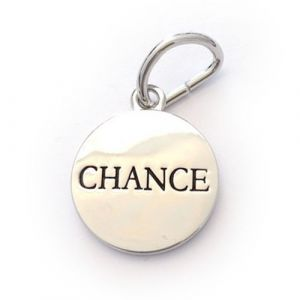 Kontiki Charms S - Chance - Many the Lucky Cat