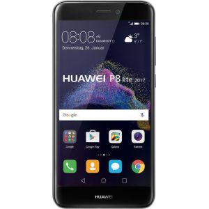 Huawei P8 Lite (2017) 16 Go