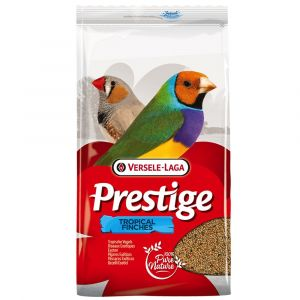 Versele Laga Prestige Oiseaux Exotiques 4 kg