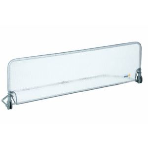 Safety 1st Barrière de lit standard divers (90 cm)