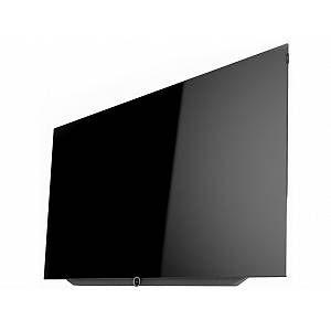 Loewe Bild 7.55 (56435D51) - Téléviseur OLED 139 cm 4K UHD