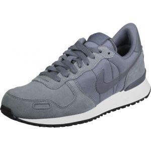 Nike Chaussure Air Vortex pour Homme - Gris - Taille 45.5