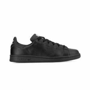 Adidas Stan Smith Originals Noir 38 2/3 Enfant