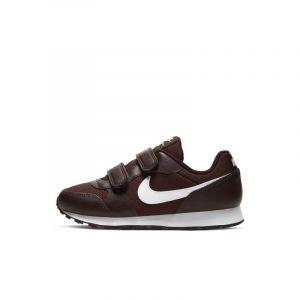 Nike Chaussure MD Runner 2 PE pour Jeune enfant - Marron - Taille 35.5